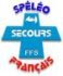 Speleo secours France