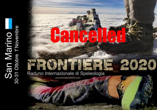 Frontiere2020-cancelled